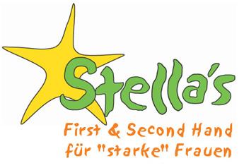 Stellas