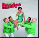 Dandys-3-Internet-125.jpg