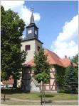 ferchlandkirche_sbp