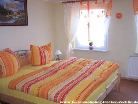 Wohnung 2 Wohnbereich