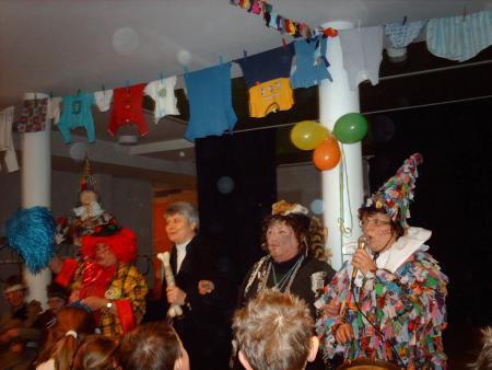 Fest003 fest fastnacht 3.jpg