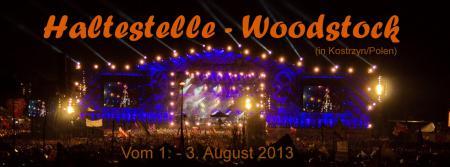 Woodstock_Forum