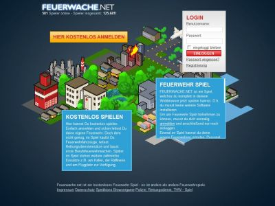 feuerwache.net.jpg