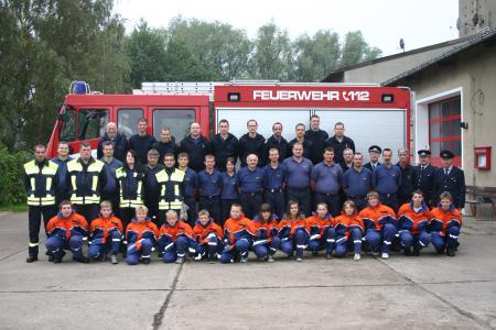 Feuerwehr1 003.JPG