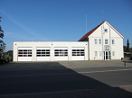 Feuerwehr Brieskow-Finkenheerd mini
