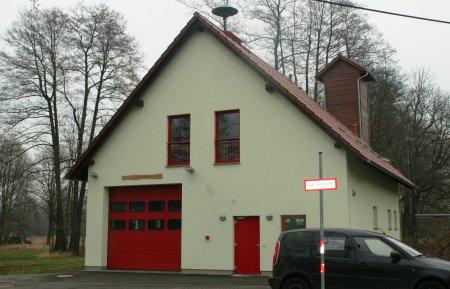 Gerätehaus Kauper