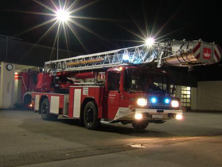 Feuerwehr Coburg 25.11.04 008.jpg