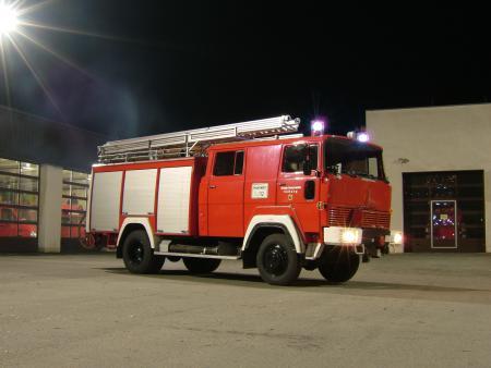 Feuerwehr Coburg 25.11.04 011.jpg