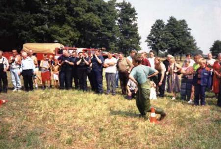 Feuerwehrfest 08-1997008.jpg