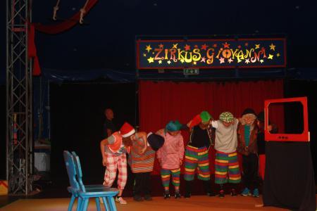 Zirkus-Gala 2013-13