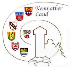 Logo_Kemnather_Land.JPG