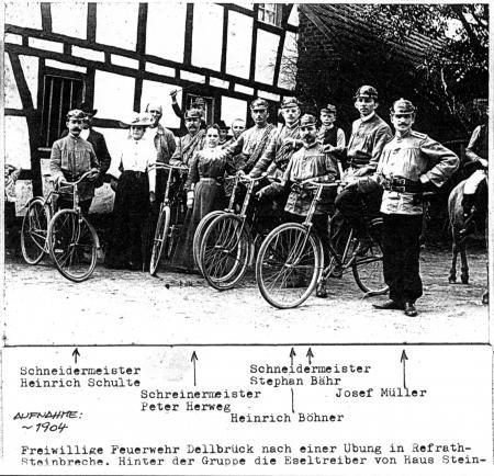 ff_1904.jpg