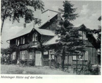 hütte_2.jpg
