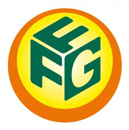 FFG_Logo._rgb1.jpg