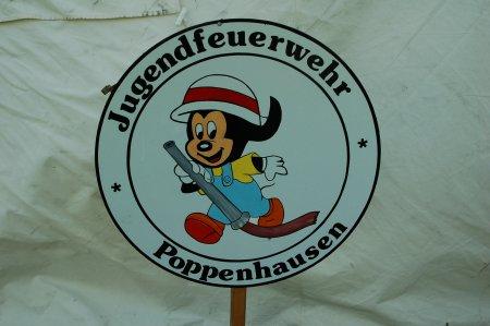 FFW bilder 516.JPG