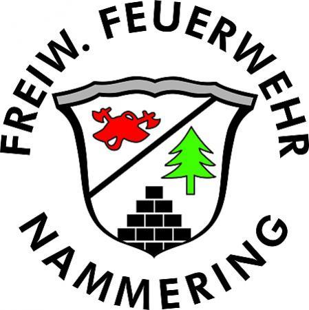 FFW Nammering