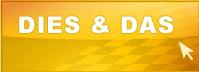Logo Dies und Das