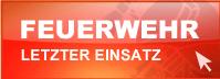 Logo Letzter Einsatz