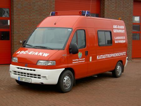 Fiat ABC-ErkKW
