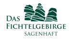 fichtelgebirge_logo.jpg