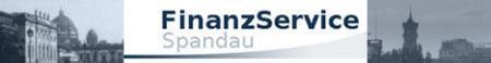 finanzservice_spandau_468x60.png