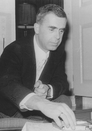 Hartwig Fischer junior