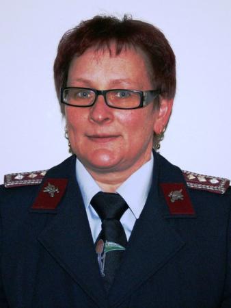 Kerstin Flechsig