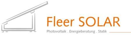 fleer solar