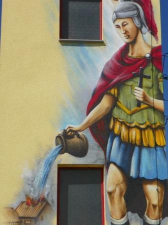 Florian II