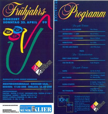 Flyer_1999.jpg