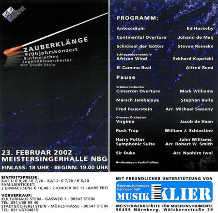 Flyer_2002.jpg