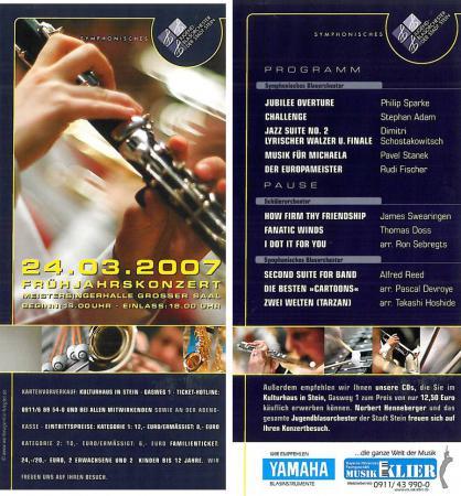 Flyer_2007.jpg