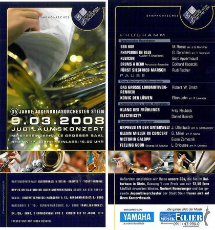 Flyer_2008.jpg