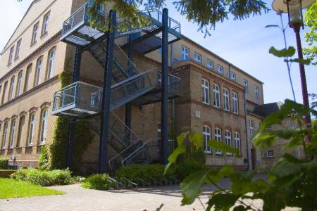 FörderSchule_back1.jpg