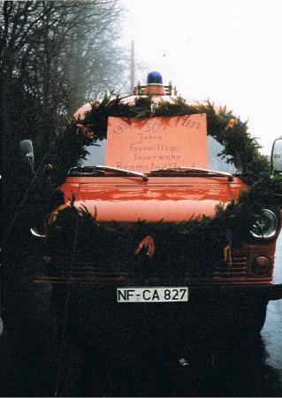 Ford Transit (1968-1989).jpg