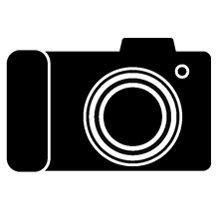 Logo Bilddatenbank