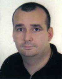 Mario Köppel