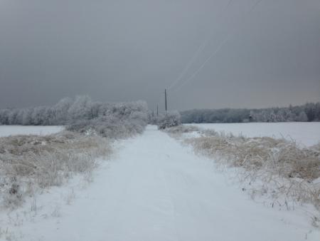 Foto Winterwanderung 26.01.2014.JPG