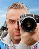 Fotoatelier Meier