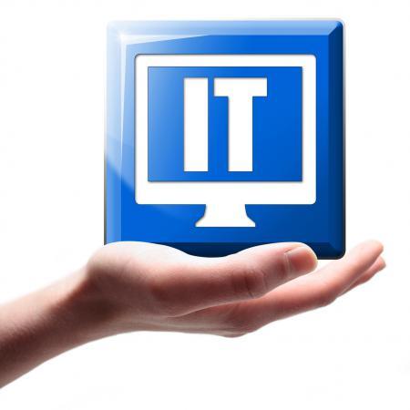IT-Berufe