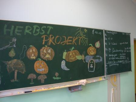 Herbstprojekt3