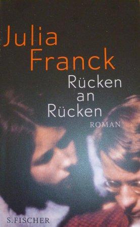Franck-Rücken.JPG