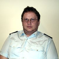 frank_homann_ffwittstock_atemschutz