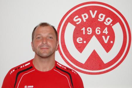 Frank Saupe.JPG