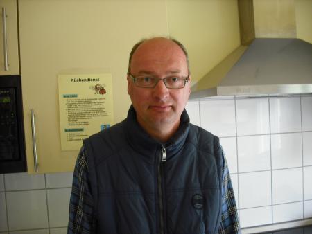 Herr Borgelt