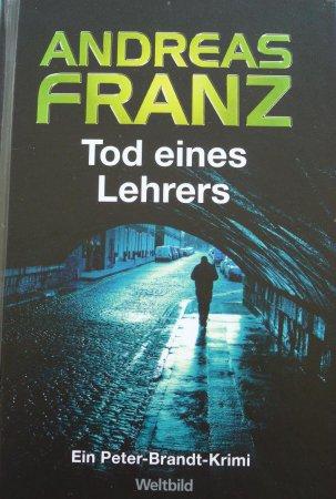 Franz-Lehrer.JPG