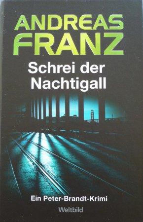 Franz-Nachtigall.JPG