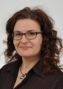 Frau Bäschow