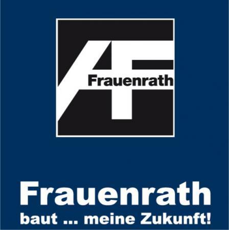 frauenrath.jpg