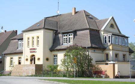 Freie Schule in Wallmow